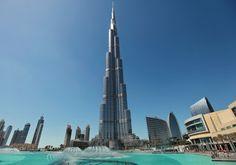 UAE Online Visa - The Best Dubai Visa Supplier: Refresh Yourself In Dubai