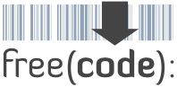 Freecode, formerly Freshmeat-- is a website owned by BIZX, Inc. It helped people find software and keep track of the latest releases and updates. Among other things, the site also hosted user reviews and discussions. A majority of the software covered is open source for Unix-like systems, although Freecode also covered releases of closed-source, commercial and cross-platform software on Mac OS X and handhelds. Freecode was notable for its age, having started in 1997 as the first web-based…