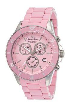 pretty in pink, watch, accessorize, summer, pink watch, accessory, timepiece,
