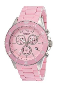 pretty in pink, watch, accessorize, summer, pink watch, accessory, timepiece,
