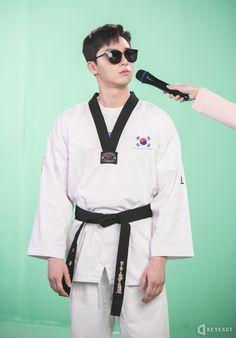 PSJ upload photo of him at Third My Way filming location to his IG Dong Man ah~~ Asian Actors, Korean Actors, Park Seo Joon, Korean Drama Best, Prettiest Actresses, Korea Boy, Bae, Seoul Korea, Kdrama Actors