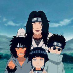 Anime Naruto, Naruto Cute, Naruto Shippuden Sasuke, Naruto Kakashi, Shikamaru, Anime Manga, Naruto Boys, Hinata, Sasuke Sakura Sarada