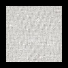 SWEET REVOLUTION   Ceramiche Fioranese piastrelle in gres porcellanato per pavimenti esterni e per rivestimenti interni.