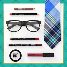 SNEAK PEEK #1: You can be the Queen B (Blair or Beyoncé) with one of these amazing finds in your #AugustGlamBag. Repin if you're excited for one of these. #ipsy #PrepSchool