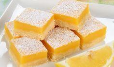 Gâteau de semoule aux agrumes   Fandy Farine