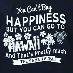 You can't buy happiness... and maybe you can't buy a plane ticket to Hawaii right now... but you CAN buy hawaii made goodies which is ALMOST the same thing!😜🌈🍍🌴💞 . . . #Hawaii #BIGBANG #BigIsland #LetHawaiiHappen #hi #bigislandmobettah #luckywelivehawaii #supportlocal #handmade #madeinhawaii #aloha #mahalo #smallbiz #familyrun #shopsmall #shoplocal #onlineboutique #shoppingonline #happy #shop #jewelry #livealoha #islandlife #hawi #smalltown #hawaiistagram #instagood #BUYHAPPINESS…
