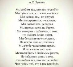 http://ok.ru/dk?st.cmd=anonymMain