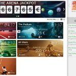 Unde se poate juca Bingo online ?
