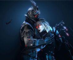 Epic Games Fortnite, Best Games, Arley Queen, Video Game Art, Paladin, Videogames, Character Art, Anime Art, Battle