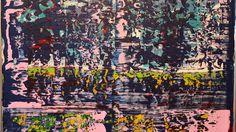 sebastian stankiewicz, 175 on ArtStack #sebastian-stankiewicz #art