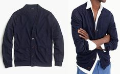10 Best Bets for $75 or Less  Cheap Chukkas Rain Ready Jackets & Game Changing Underwear  Seventy Five bucks. Thats a lot of money. Itll get you a couple pairs of Levis a decent casual dinner out or a couple months at your local gym. Ten picks follow all for $75 or underwith some ofthem much much less. Expect these round-ups on a monthly basis. Got a tip on something for under $75? Send those in to joe@dappered.com.    J. Crew French Linen Cardigan  $67.12 w/ HOPTOIT ($89.50)  Summer sweater…