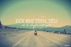 Những câu nói hay, ý nghĩa nhất về tình yêu đơn phương - http://www.blogtamtrang.vn/nhung-cau-noi-hay-y-nghia-nhat-ve-tinh-yeu-don-phuong/