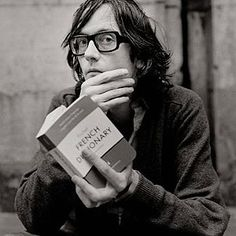 i love jarvis cocker. not sure why.