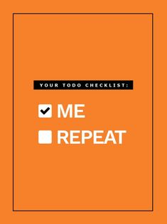 Valentines Day Postcard: Your Todo Checklist (Orange) - Master Bundles Love Life, Real Life, Happy B Day, Sexy Girl, How To Find Out, Valentines Day, Guy, Happy Birthday, Greeting Cards