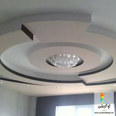 7 Astonishing Cool Ideas: False Ceiling Bedroom With Fan false ceiling lights kids rooms.False Ceiling Design New false ceiling design latest.False Ceiling Home Decorating Ideas. Ceiling Tv, Gypsum Ceiling, Modern Ceiling, Ceiling Decor, Ceiling Lights, Ceiling Plan, Ceiling Tiles, Pop Ceiling Design, Bedroom False Ceiling Design