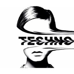TECHNO  #TechnoQuotes #TechnoCulture #Techno #TechnoLoft #TechnoMusic #Techrave #Rave #Ravers #Raver #Technoraves #Technoravers #Technoonly #OnlyTechno #IloveTechno