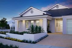 The layana national homes outdoor living pinterest perth malvernweather Image collections