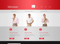 Get HTML 31 HTML5 Responsive Template - http://www.designsave.net/2017/03/get-html-31-html5-responsive-template.html