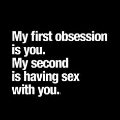"""""""Be ready to go through a complete transformation in the way that you think and feel about having sex with your wife or girlfriend! Kinky Quotes, Sex Quotes, Quotable Quotes, True Quotes, Love My Wife Quotes, Finding Love Quotes, Couple Quotes, Flirty Quotes, Naughty Quotes"""