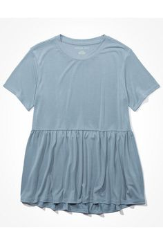 Cute Casual Outfits, New Outfits, Fall Outfits, School Outfits, Birkenstock Arizona Womens, Mens Outfitters, Plus Size Fashion, Colorful Shirts, American Eagle Outfitters