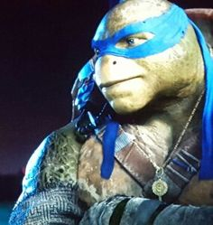 """savvy-mutant-turtle-banger: """"jenoner: """" Such masculinity.  """" such beauty and humility """" Blue beauty"""