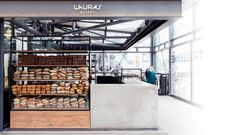 laura's bakery copenhagen - Buscar con Google