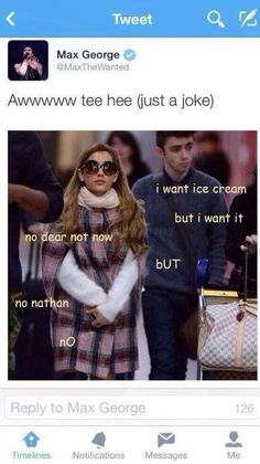 I'm not a fan of Ariana but this is hilarious