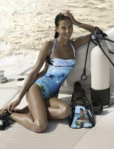 """Club Med 2008 -2012  """"Tous les bonheurs du monde"""""""