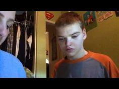 Autism Awareness- Just Like You - YouTube