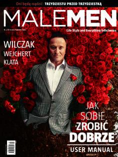 #9 Paweł Wilczak