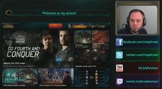 Runes and Masteries for 2015 and Beyond by Phreak
