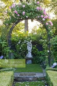 Image result for constance spry garden