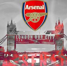 Prioritize Your Fitness To Change Your Life For The Better Arsenal Tattoo, Arsenal Shirt, Arsenal Soccer, Arsenal Players, Arsenal Fc, World Football, Football Team, Football Casuals, English Premier League