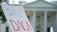 University of California Files Supreme Court Brief on DACA Judicial Branch, Executive Branch, Illegal Aliens, I Was Wrong, Teaching Materials, Supreme Court, How To Plan, Parents, Latin America