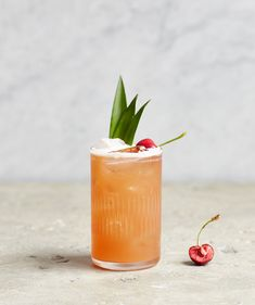 Introducing el gin-tonic, the Spanish take on a quintessentially British recipe – plus four other sundowners to try Cocktail Garnish, Cocktail Drinks, Cocktail Recipes, Cocktail Ideas, Gin Tonic, Daiquiri, Classic Cocktails, Summer Cocktails, Pina Colada