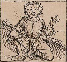 Nuremberg Chronicle (1493)