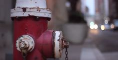 Big Data Video – Open Data. How much money does this fire hydrant earn the city of NYC each year?