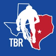 HOME - Texas Bike Racing : Texas Bike Racing