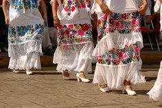 Mérida, Yucatán Mexico