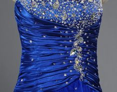 ANTS Womens Crystal Sweetheart Long Mother Evening Dress 2018 Formal Size 8 US Blue ** Learn more by visiting the image link. (This is an affiliate link) Formal Dresses For Women, Ants, Evening Dresses, Sequin Skirt, Image Link, Crystals, Skirts, Blue, Fashion