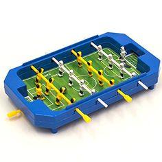 FoosballYanun-Mini-Table-Top-Foosball-Football-Board-Game-for-Kids-and-Family-Joining