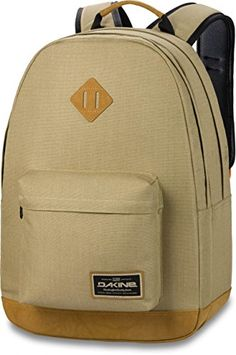 Dakine Detail Backpack 27Liter Taiga ** See this great product. (This is an affiliate link and I receive a commission for the sales)