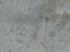 Concrete With Holesdiscover textures How To Dry Basil, Concrete, Herbs, Texture, Free, Surface Finish, Herb, Pattern, Medicinal Plants