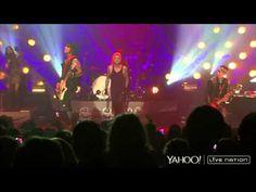Sixx Am, Nikki Sixx, Dead Man, Dj, The Creator, Ballet, Live, Concert, Videos