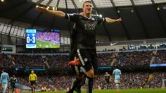 There's more to Leicester City than Jamie Vardy and Riyad Mahrez. Jamie Vardy, Latest Football News, Basketball Court, Soccer, King Power, English Premier League, Leicester, Stars, City