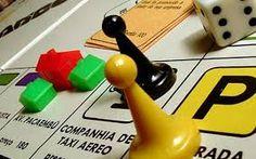 Resultado de imagem para jogos de tabuleiro