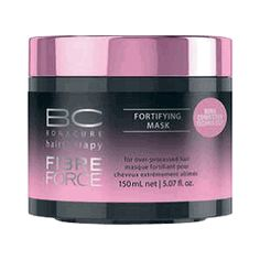 Shop Now For Schwarzkopf Bonacure Fibre Force Fortifying Mask. An intensive, rich repairing mask for the weekly care of damaged hair. Creates bonds inside the matrix and seals the cuticle. Schwarzkopf Hair, Schwarzkopf Products, Hair Treatment Mask, Hair Masque, Schwarzkopf Professional, Hair Restoration, Hair Care Routine, Fragrance Parfum, Fibre