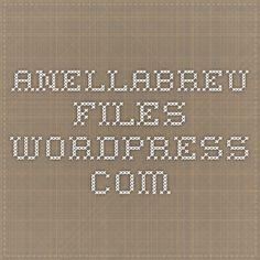 anellabreu.files.wordpress.com