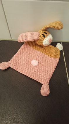 sweet bunny blanket for babys