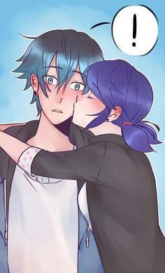 Read Marinette Realizes from the story Marinette's Defeat [Lukanette] by SofieWriter (❤️Sofie❤️) with 239 reads. Luka Miraculous Ladybug, Miraculous Ladybug Fanfiction, Miraculous Ladybug Wallpaper, Meraculous Ladybug, Ladybug Comics, Lady Bug, Bb Chat, Ladybug Und Cat Noir, Anime Couples Drawings